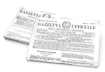 Agevolazioni per la promozione all'estero di marchi collettivi e di certificazione volontari italiani