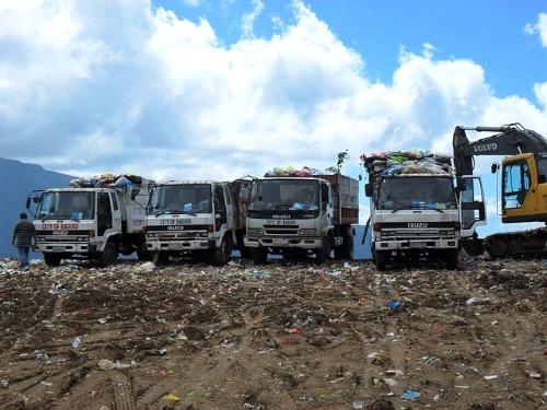 End of waste: la Regione Lombardia fa chiarezza