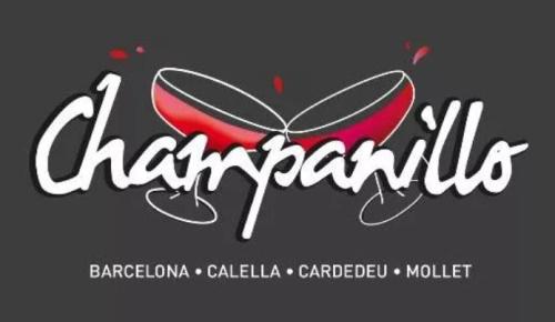 Dop nel settore vitivinicolo: protezione ampia secondo la Corte di Giustizia dell'UE
