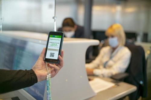 Green Pass e accesso ai luoghi di lavoro. Cosa dice la nuova normativa?