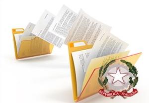 Consulenti ADR/RID/ADN: Circolare Ministeriale di chiarimento sulle  nuove modalità di presentazione della domanda e svolgimento dell'esame