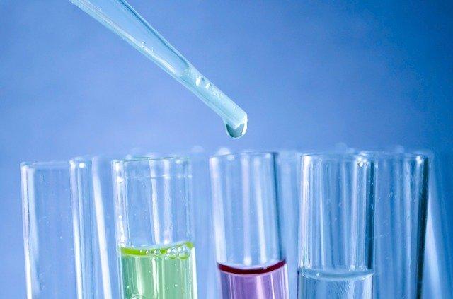 Nuovi valori indicativi di esposizione professionale per gli agenti chimici.