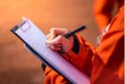 Covid19, aggiornate le check list Ispettorato Nazionale del Lavoro