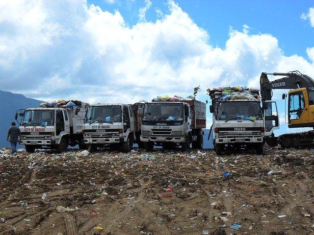 Illeciti ambientali, è legittimo il divieto di disapplicazione della confisca