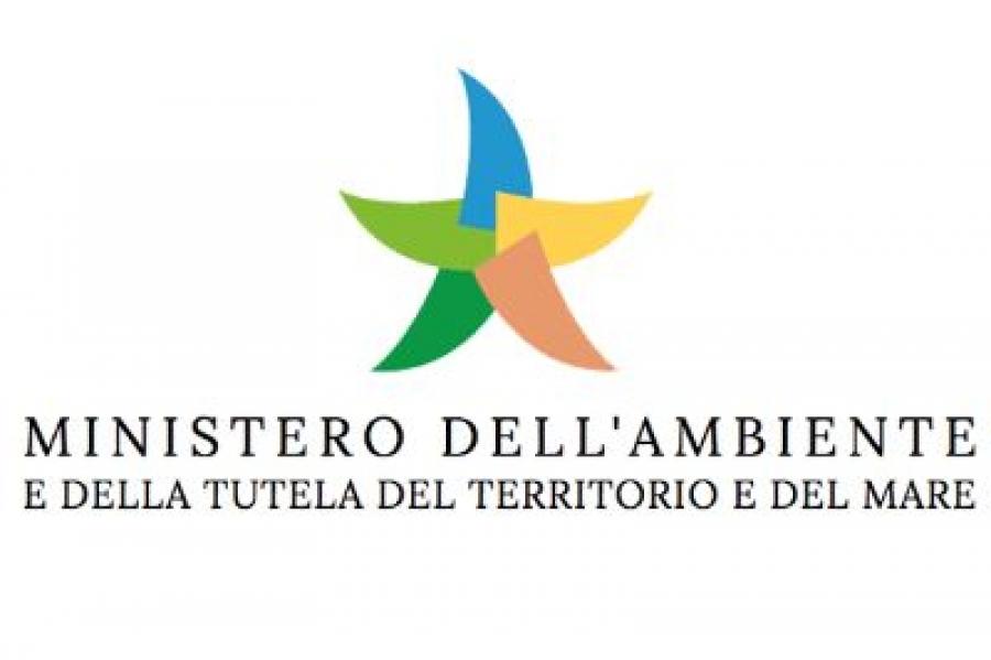 Decreto 21 aprile 2020: Registro Nazionale delle Autorizzazioni (REcer)