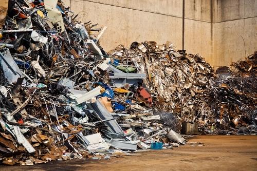 Legge 128/2019: novità relative a End of Waste