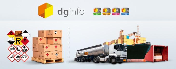 Applicazione ADR/RID/ADN 2019 ai trasporti nazionali