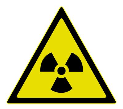 Pubblicato il D.Lgs. 31 luglio 2020, n. 101 in tema di protezione contro i pericoli derivanti dall'esposizione alle radiazioni ionizzanti