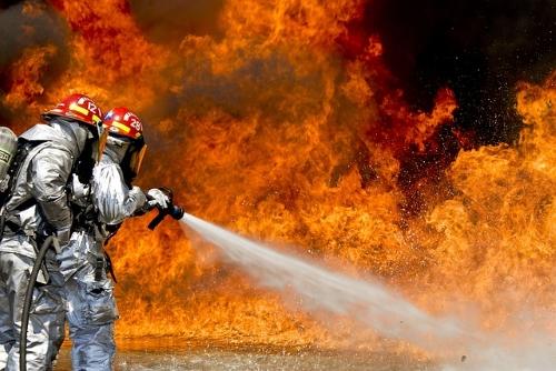 Nuovo Codice prevenzione incendi col D.M. 18 ottobre 2019
