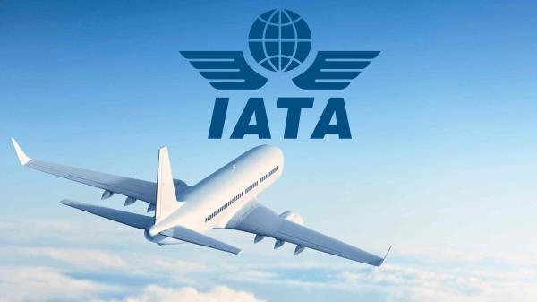 Novità ICAO e IATA: primo ADDENDUM del 2021, in vigore dal 1° Gennaio