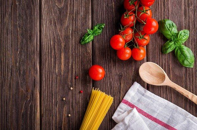 Grano duro, riso e derivati del pomodoro: proroga delle disposizioni di indicazione dell'origine in etichetta