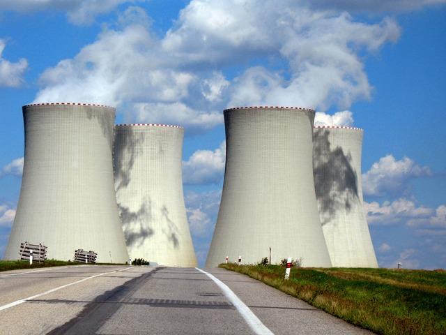 Regione Lombardia: Istituito catasto delle torri evaporative di raffreddamento a umido e dei condensatori evaporativi al fine di prevenire e monitorare i rischi ambientali per la legionella