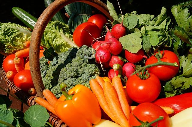 7 giugno: celebrata la Giornata Mondiale della Sicurezza Alimentare