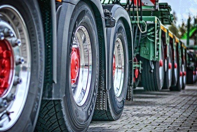 Autotrasporto: pubblicate due delibere inerenti il trasporto di merci pericolose