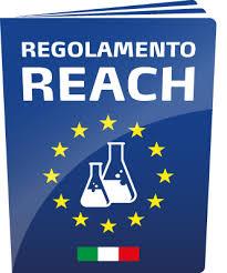 Dal 5 gennaio in vigore il regolamento (UE) n. 2020/2096, che aggiorna numerose voci dell'Allegato XVII del Regolamento Reach