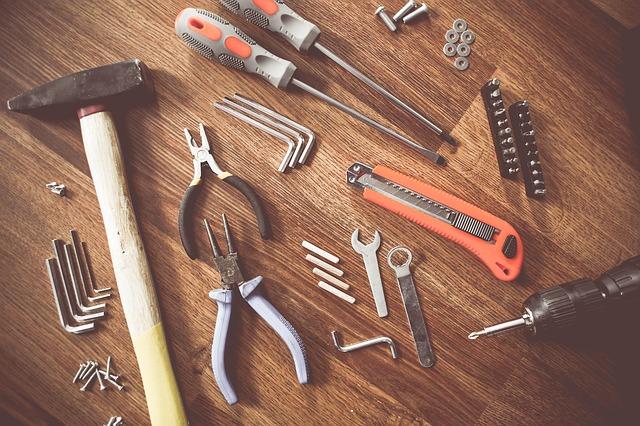 INAIL: La manutenzione per la sicurezza sul lavoro e la sicurezza nella manutenzione