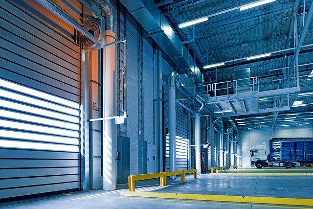 DPCM 17 maggio 2020: disposizioni attuative per la riapertura delle attività produttive
