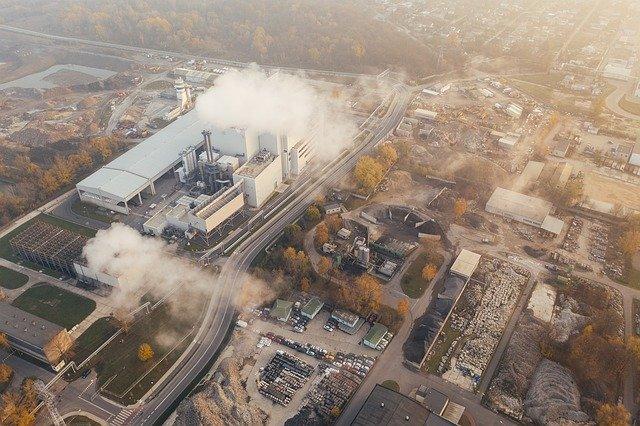 Emissioni in atmosfera: riordino del quadro normativo riferito ai medi impianti di combustione