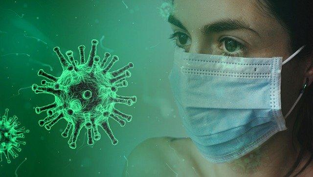 Coronavirus, firmato il nuovo DPCM anticontagio