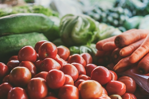 Piattaforma per la getsione della sicurezza alimentare