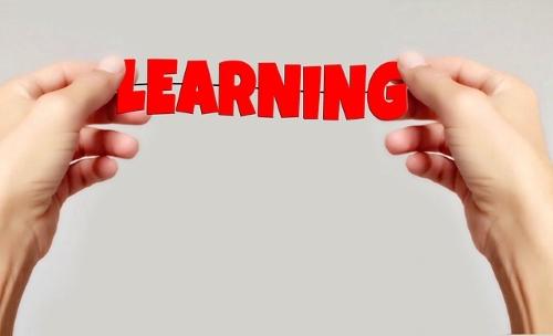 Interpello 5/2019: validità corsi di aggiornamento erogati secondo le regole del decreto interministeriale 4 marzo 2013
