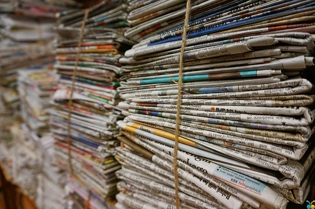 End of waste carta, in Gazzetta il Decreto