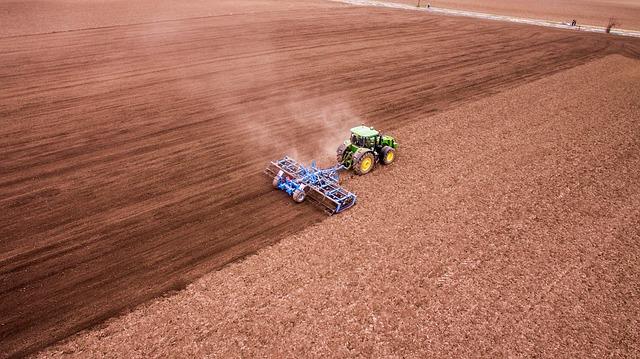 Nota del Ministero della Salute: indicazioni relative alla gestione delle scorte dei prodotti fitosanitari a seguito di revoca o modifiche dell'autorizzazione