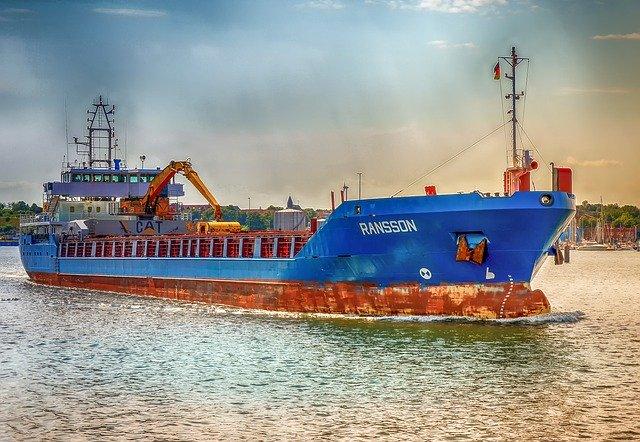 IMO: combustibile per le navi e limitazione dello zolfo