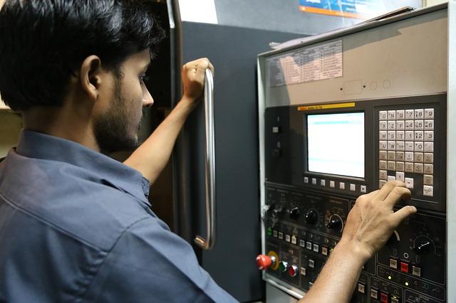 Direttiva macchine, elenco norme armonizzate al restyling