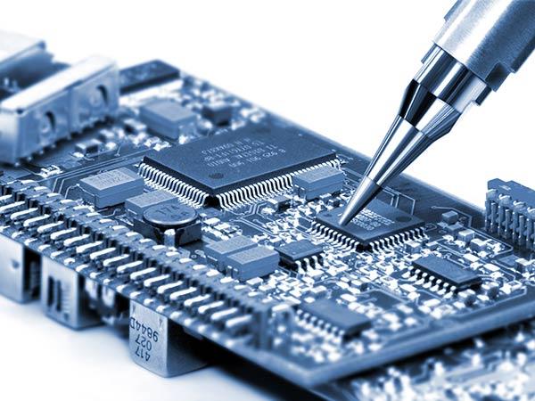 Attuazione delle direttive delegate sulla restrizione di determinate sostanze pericolose nelle apparecchiature elettriche ed elettroniche (RoHS II).
