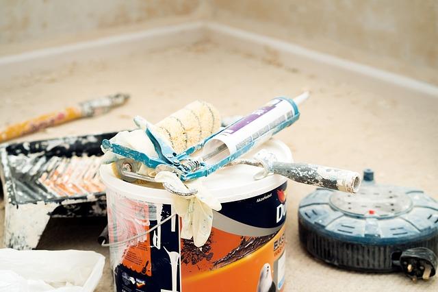 Rifiuti da costruzione e demolizione prodotti da utenze domestiche: emanata nota esplicativa.