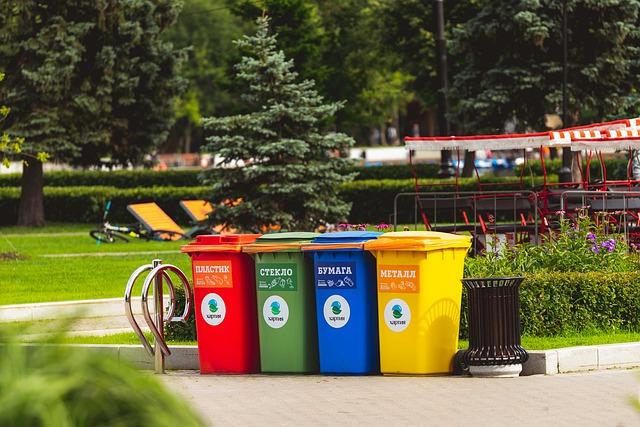 Approvazione linee guida per la classificazione rifiuti