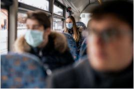Coronavirus: il nuovo DPCM proroga le misure di contenimento del contagio al 7 ottobre