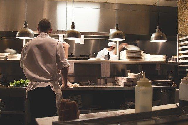 Criteri e modalità di gestione del Fondo per la filiera della ristorazione