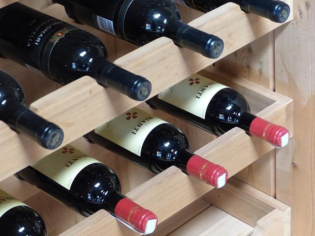 Consorzio vino Chianti Classico e marchio registrato