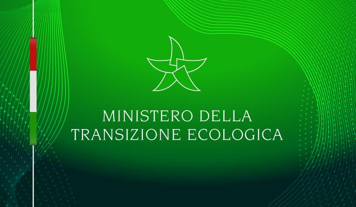 Nasce il nuovo ministero della transizione ecologica