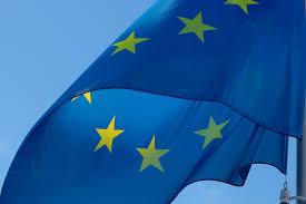 Pubblicata in Gazzetta Ufficiale la Legge europea 2018.