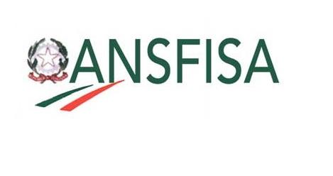 ANSFISA (Agenzia Nazionale per la Sicurezza nelle Ferrovie,  delle infrastrutture stradali e autostradali)