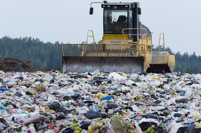 """Circolare ministeriale recante """"Criticità nella gestione dei rifiuti per effetto dell'Emergenza COVID 19   indicazioni"""": nuove possibili deroghe nelle gestione dei rifiuti"""