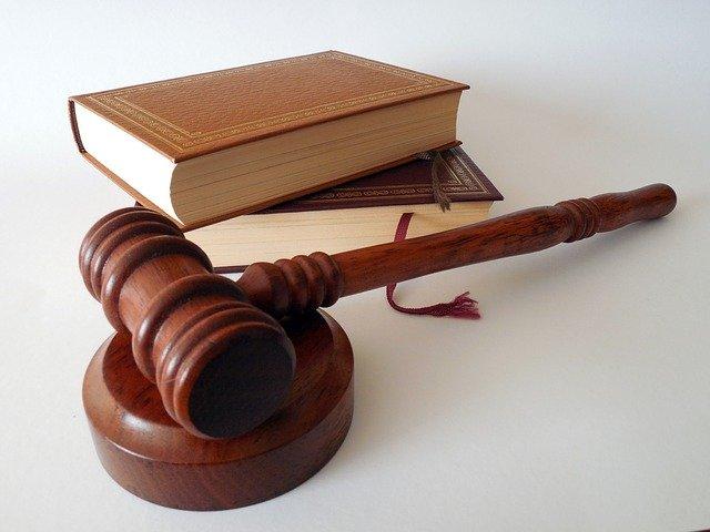 Contestazione illecito amministrativo e diniego di accesso agli atti MIPAAF: sentenza del Consiglio di Stato