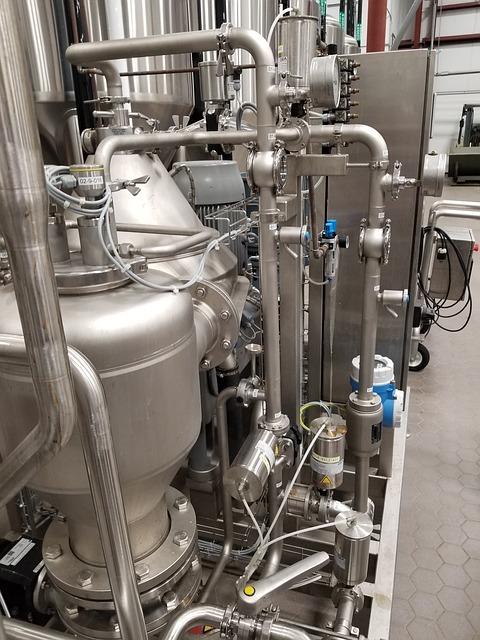 Proroga scadenza certificati F-Gas