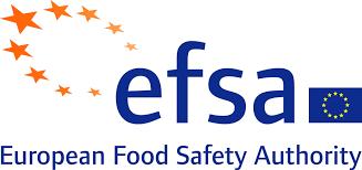 Indicazioni dell'EFSA sull'attuazione delle nuove disposizioni in materia di trasparenza nell'analisi del rischio