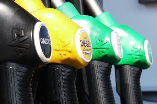 Biocarburanti, al via la certificazione della sostenibilità. Tra le novità, meccanismo più semplice e maggiore trasparenza