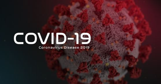 Sicurezza sul lavoro, il Covid-19 nell'elenco degli agenti biologici rischiosi
