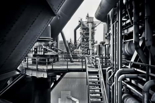 Gas serra: pubblicata la disciplina sanzionatoria