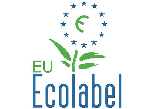 Ecolabel, l'Ue aggiorna i criteri per pavimenti e piastrelle