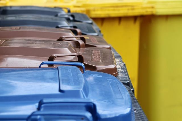 Classificazione rifiuti: pubblicate le linee guida SNPA