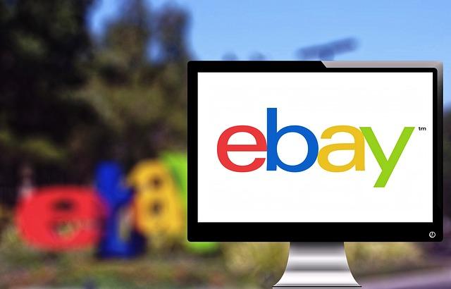Rinnovato l'accordo tra il Mipaaf e la piattaforma e-commerce E-Bay