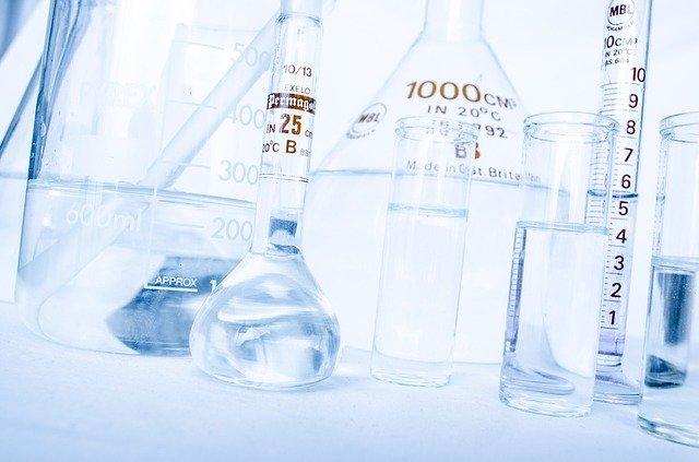 Aggiornati i valori limite di esposizione professionale e i valori limite biologici relativi agli agenti chimici