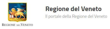 Regione Veneto: Sospensione verifiche periodiche